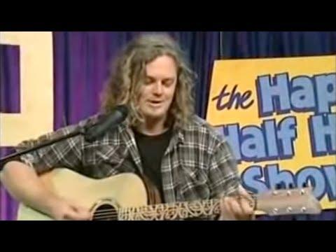 Craig Smith - The Wonky Donkey