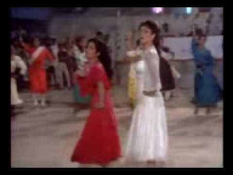 mithun Govinda Sanjay Datt Who is better dancer Mithun da or...