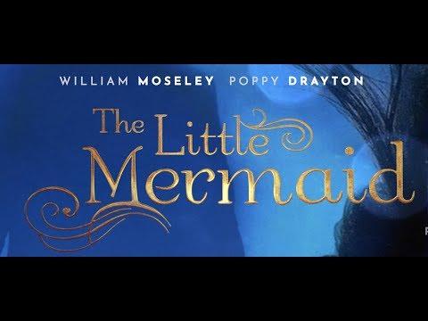 The Little Mermaid 2018 Movie Trailer Fan Reactions
