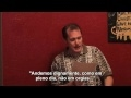 Tim Conway e James - Fuja da Imoralidade Sexual [1/3]
