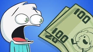 I LOST $10,000 twice