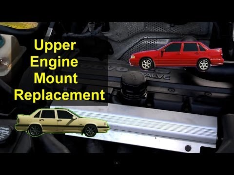 engine mount replacement 2007 gmc yukon engine free. Black Bedroom Furniture Sets. Home Design Ideas
