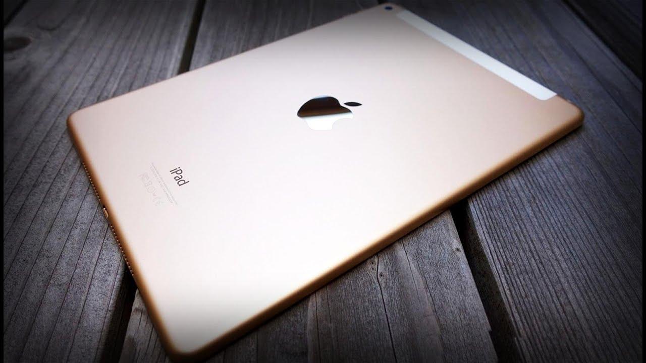 IPad Air - Wikipedia Apple iPad, specs (All iPad Technical IPad Air 2 and iPad mini 3 Display