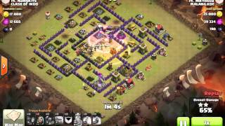 download lagu Gowipe Th8 War Replay Mk Bahasa Indonesia gratis