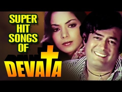 Devta: All Songs Collection video