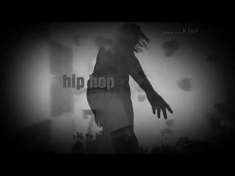 Anak kapur lx bersuara tentang ganjo-[ Official video Lyric ]   ican shaw MP3