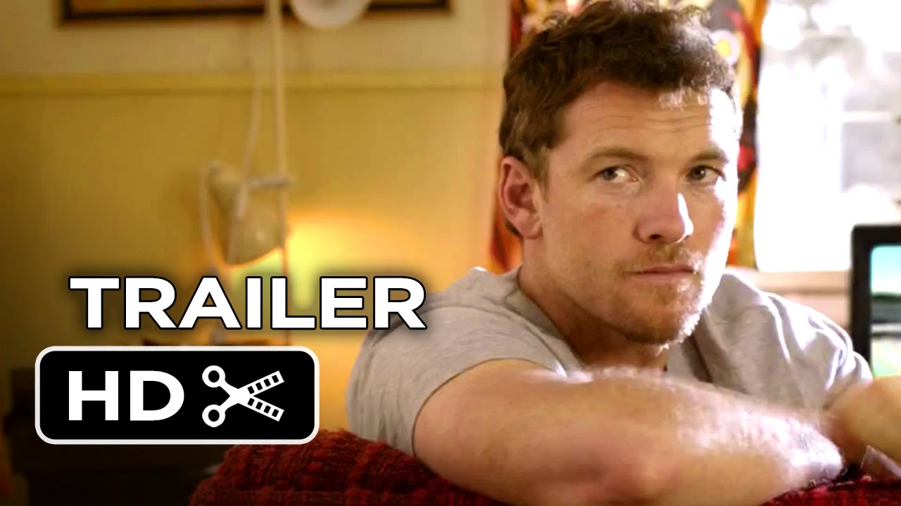 Papers The Movie Trailer Paper Planes Official Trailer