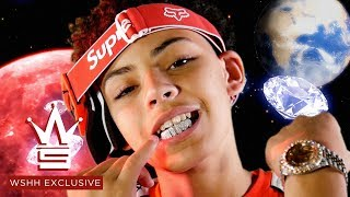 "WYO Chi ""Spaceship"" (WSHH Exclusive - Official Music Video)"
