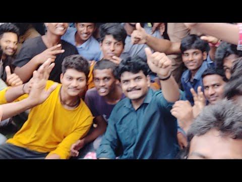 Hyderabad Meetup Live Q&A