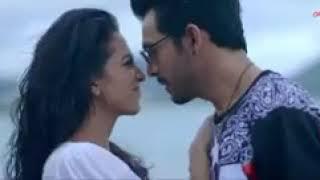 download lagu Mosam Acha Hai Challenge Long Drive Pe. Hadi Abbas gratis