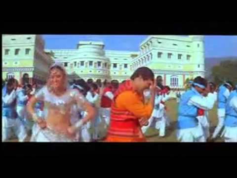 Dil Jaane Jigar Tujhpe Nisaar Kiya Hai HD With Lyrics   Kumar...