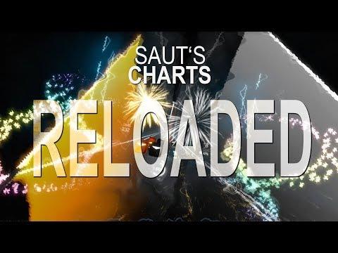 Saut's Charts // EGOIST - RELOADED