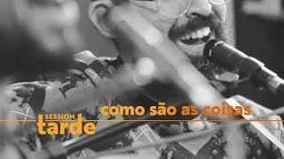 download musica Como São as Coisas feat Onze:20 Session da Tarde