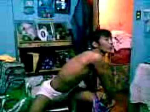 Pinoy M2m Pelikula http://123bomb.com/tag/pinoy-m2m-xxx-.aspx