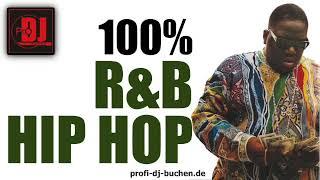 Download Lagu 100% RnB Hip Hop Music #2 | Best Hot Rap Urban Party Dancehall Mix | DJ SkyWalker Gratis STAFABAND