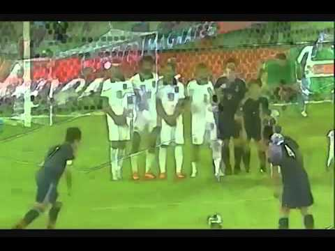 2014 FIFA World Cup™ :Japan vs Greece (0-0) FUll Highlights