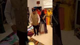 Chorya jao mara raj bhanwar ne ler aao 9799514744
