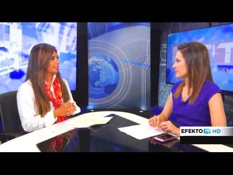 Elecciones en Estados Unidos Efekto TV 8 de noviembre