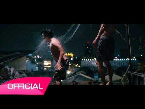 Phim LẬT MẶT Teaser 2 - Trường Giang, Lý Hải