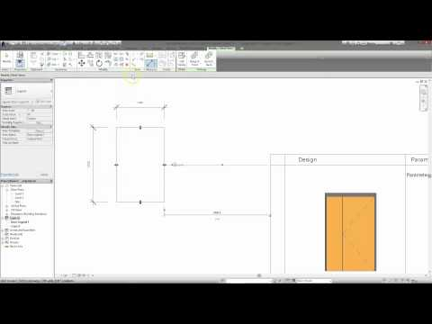 GRAITEC PowerPack for Autodesk Revit - Documentation Tools: Legends