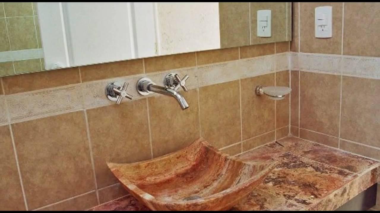 Mi casa en cuernavaca ba os residencial los angeles - Casas de banos ...