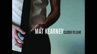 download lagu Mat Kearney - Closer To Love Single gratis