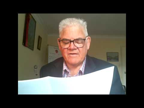 Aoraki Development Promotions Ltd - Official Complaint: Ron E Bishop Timaru NZ