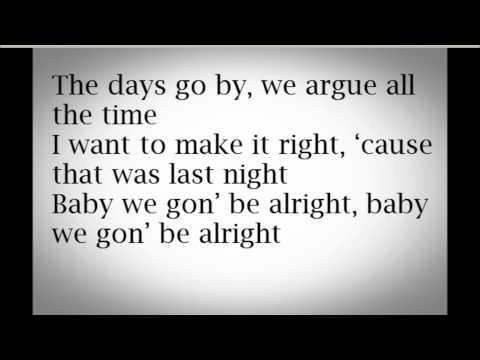 Love Game - Tyga lyrics