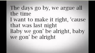 Watch Tyga Love Game video