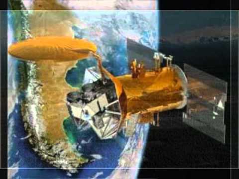 NASA INSIDER -