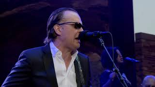 Joe Bonamassa 34 King Bee Shakedown 34 Redemption Live At Red Rocks