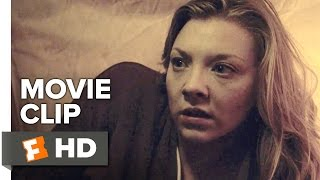 The Forest Movie CLIP - Say Something (2016) -  Natalie Dormer, Taylor Kinney Horror Movie HD