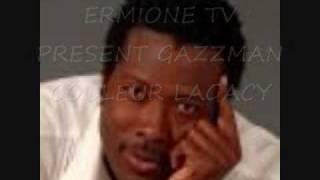 Gazman Couleur - Legacy