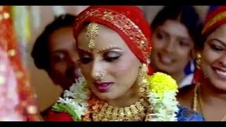 Mungaaru Male (2006) Kannada Movie - Part 11 - Ganesh, Pooja Gandhi