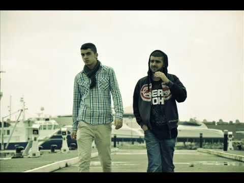 Music video ROMANCI FEAT MAGHRABI - MAKTABNACHI 2013 - Music Video Muzikoo