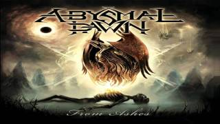 Watch Abysmal Dawn In The Hands Of Death video