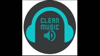 (CLEAN)|Instruction| Jax Jones feat. Demi Lovato & Stefflon Don