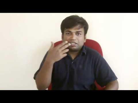 aravaan tamil movie review by prashanth