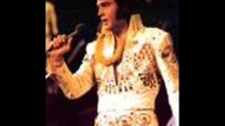 Vídeo 151 de Elvis Presley
