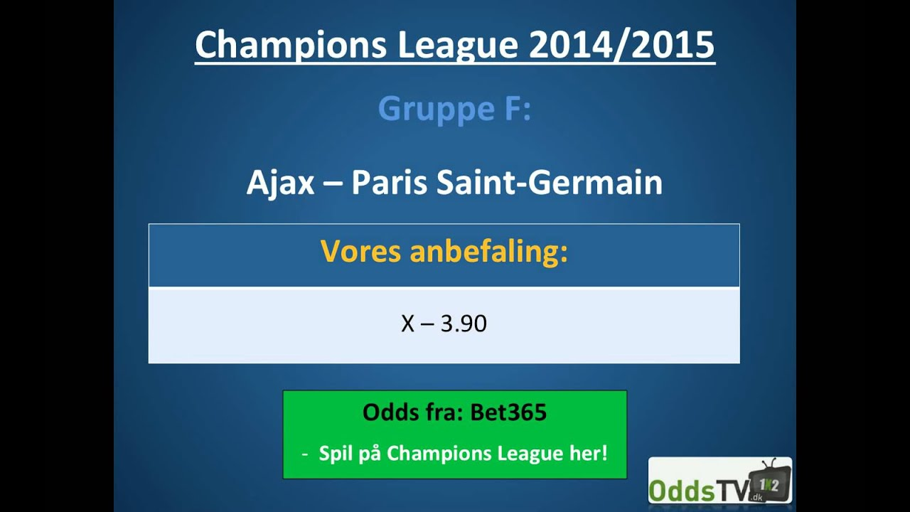 gruppe h champions league