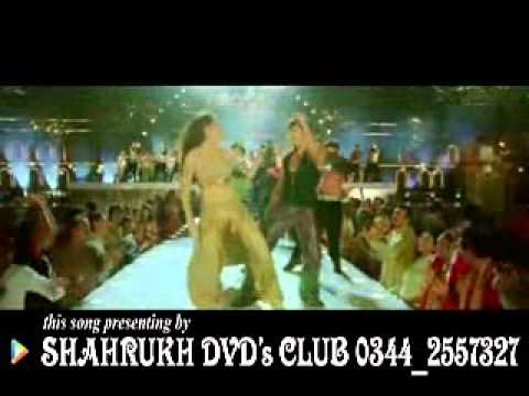 Dam Dam Mast Hai By www.youtube.comuserkingkhan786khan