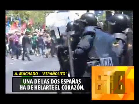 678 - SE AGRAVA LA CRISIS EN ESPAÑA SUICIDIOS POR DESALOJOS 29-11-12