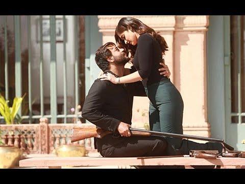 Top 10 Songs of the Week 09 Oct 2017 – Bollywood Hindi song
