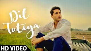 download lagu Dil Tuteya - Veet Baljit  Jassi Gill, Babbal gratis