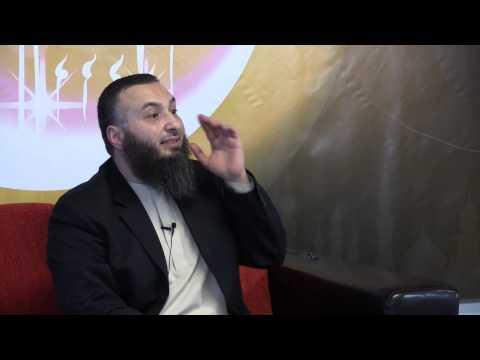 Abu Erva, nalatigheid/verspilling vs overdrijving/extremisme
