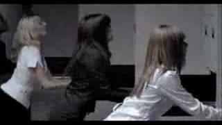 Watch Sam Sparro S.a.m.s.p.a.r.r.o. video