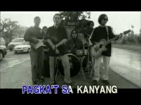 True Faith - Awit Para Sa Kanya
