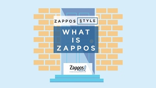 Mini Shoe Haul || Thrifty  Zappos.com, DSW, UGG,CONVERSE....