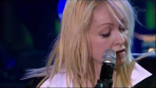 Download Lagu Cyndi   Lauper   --   Time  After  Time  [[  Official  Live  Video  ]]  HD Gratis STAFABAND