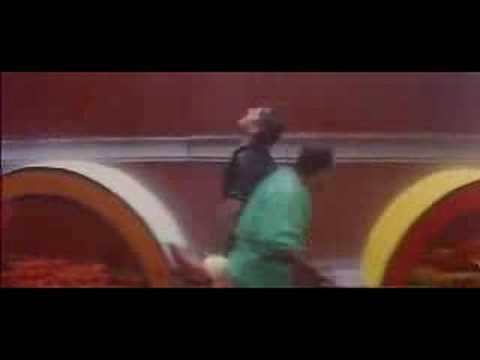 Chinna Chinna Mazhai video